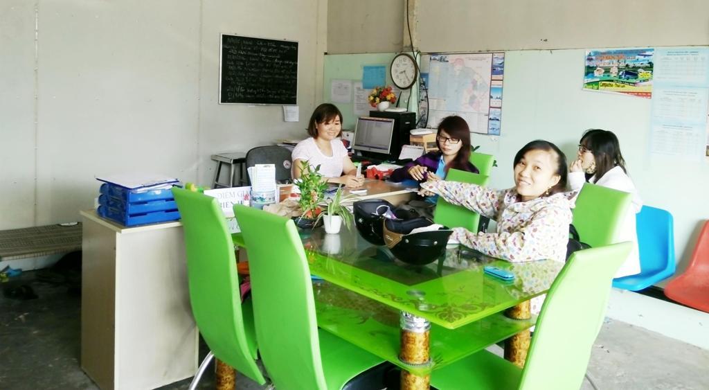 Phong-ve-ha-tien-phu-quoc-(3)