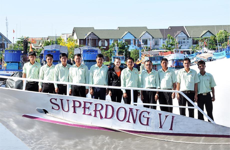 tau-cao-toc-superdong-vi-6-full-1