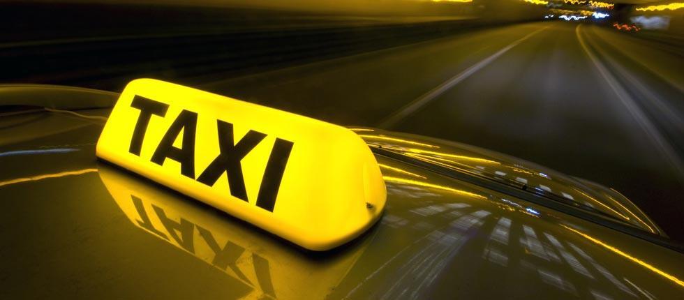 taxi-ha-tien-taxi-phu-quoc