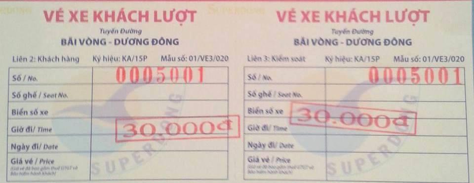 xe-khach-superdong-bai-vong-duong-dong-1