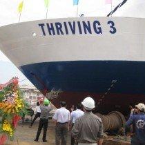 pha-thanh-thoi-THRIVING-31-210x210