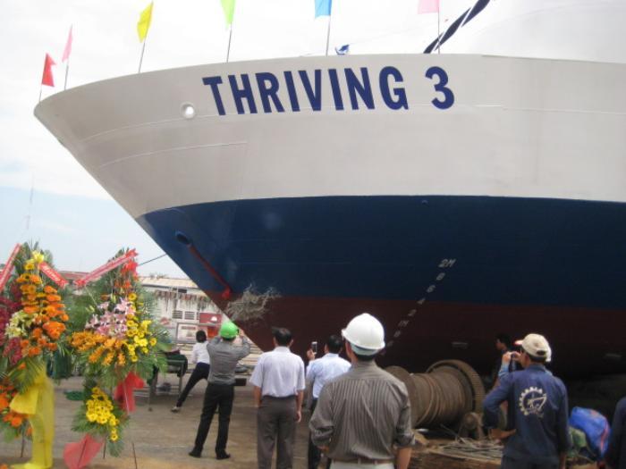 pha-thanh-thoi-THRIVING-3(1)