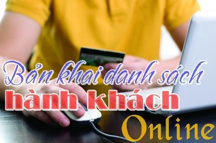 banner-bankhaidanhsachhanhkhach-left
