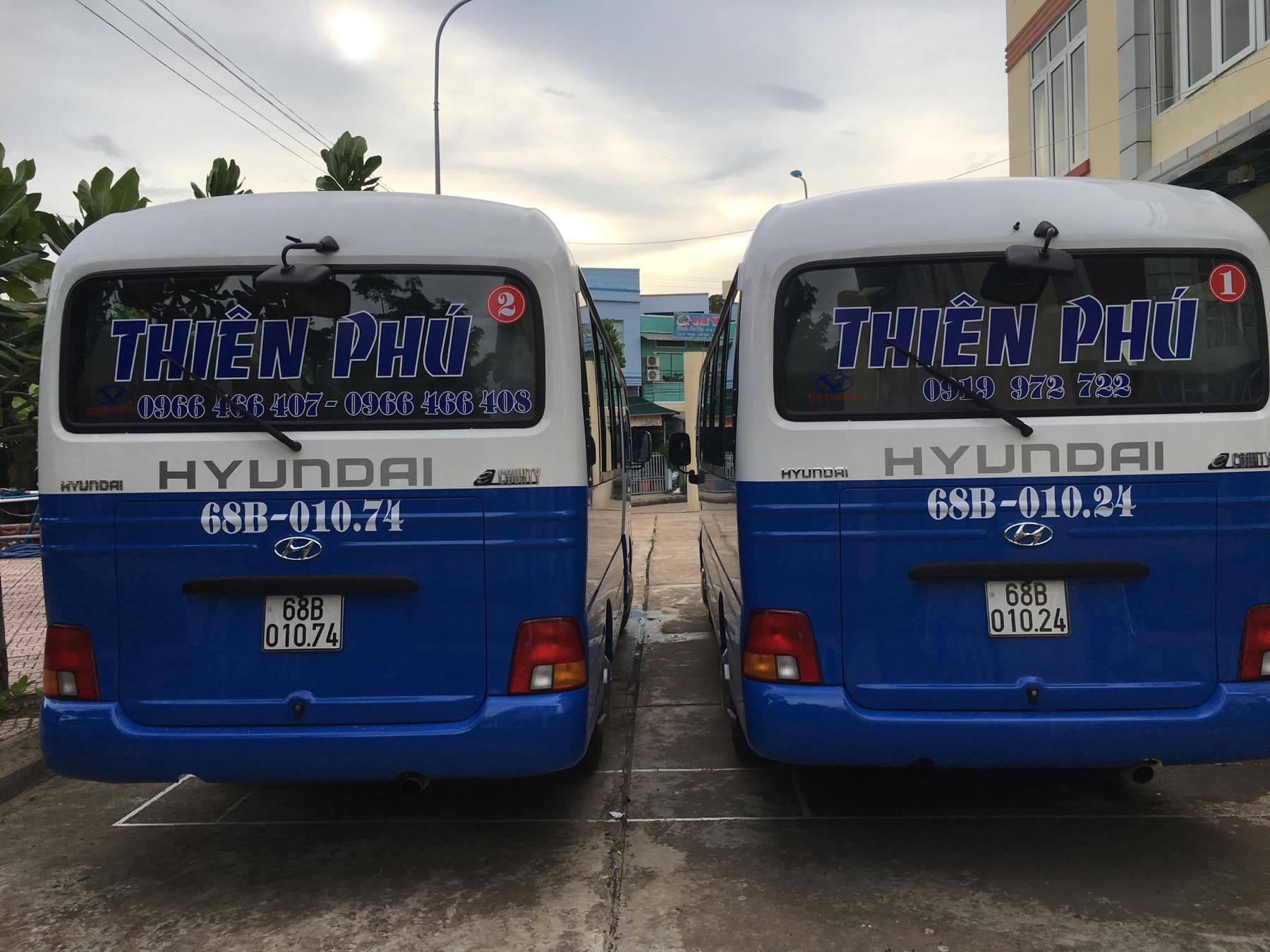 xe thien phu bai vong an thoi (phu quoc)