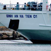 Pha-Binh-An-Ha-Tien-01 (7)